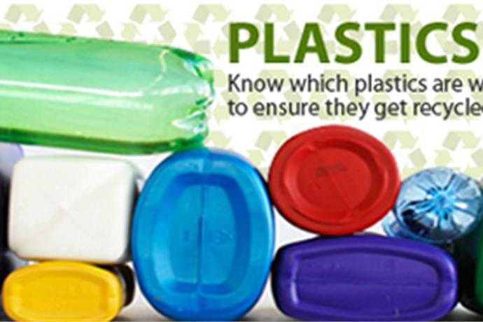 Recycling Plastic_1125308678951290269