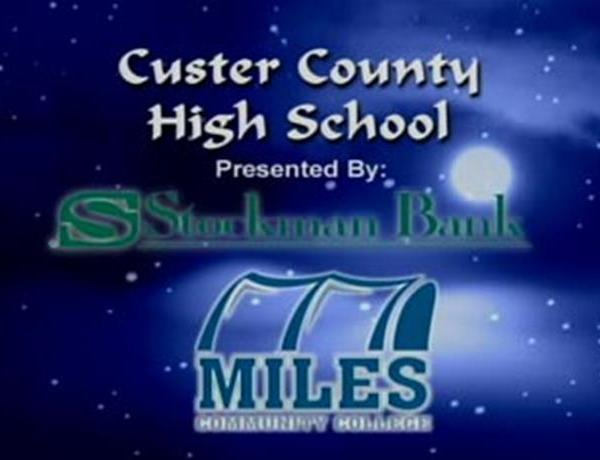 Custer County High School_-808600386417701116