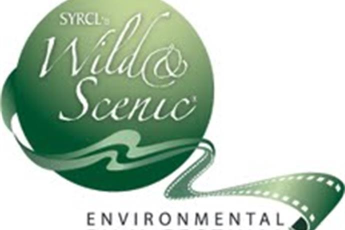 Wild and Scenic Environmental Film Festival_-3219225533528846851