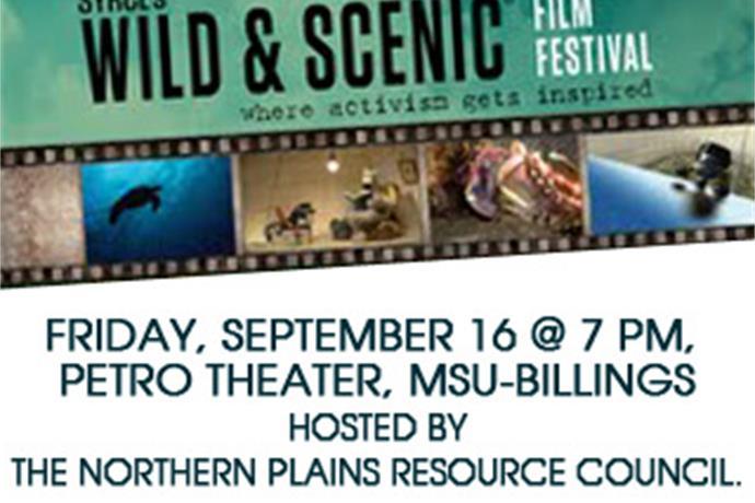 Wild & Scenic Film Festival_5047397016912807722