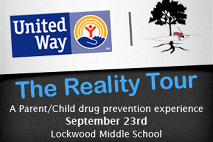 Reality Tour-United Way_6715537141753662176