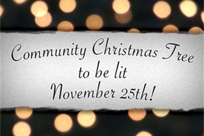 Community Christmas Tree Lighting_-3753940656632626