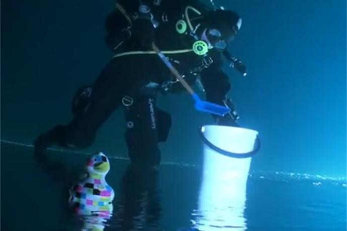 Fishing Under Ice_-1839613114524810508