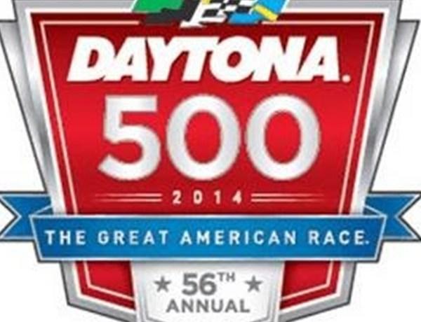 Daytona 500 Logo_-2861179508878325945