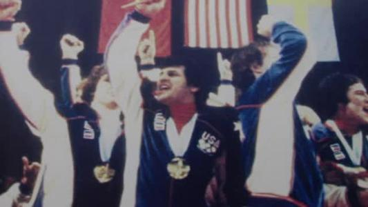 Taking a look back at the 1980 Winter Games in Lake Placid_628543644460861859