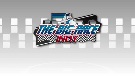 Big Race Indy Fun Fact 1_6967433777001022294