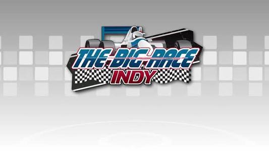 Big Race Indy Fun Fact 3_-7891392862299143757