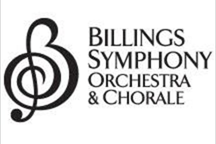 Billings Symphony Orchestra & Chorale_-8413028300492419219