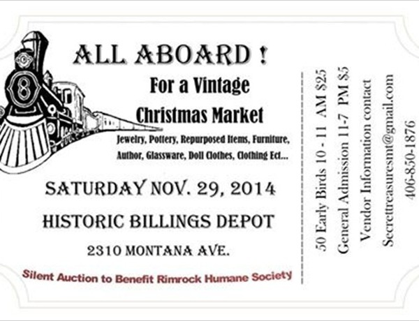 all aboard_-5819789135357917078