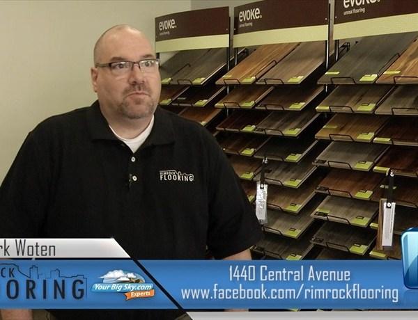 Rimrock Flooring Interview_-3709142368513341258
