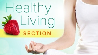 healthy-living_1429727490994-22965514-22965514-22965514.png
