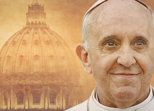 Pope-Image-768x432.jpg