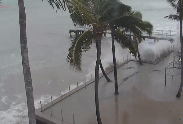 hurricane_irma_key_west_1504987047806.jpg