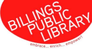 BillingsPublic Library_1547825067510.jpg.jpg