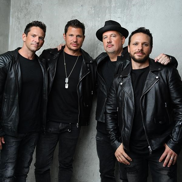 98degrees_1555705057654.jpg