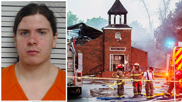church fire suspect_1555001068750.png.jpg