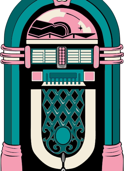 jukebox-teal_1555944787587.jpg