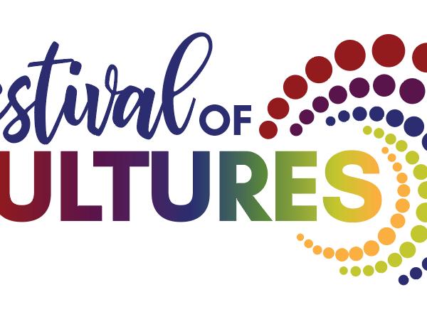 Festival of Cultures_1559056794289.png.jpg
