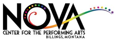 NOVA_logo_1555685974631.png