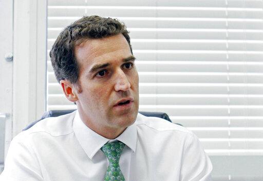 Enrique Sanz