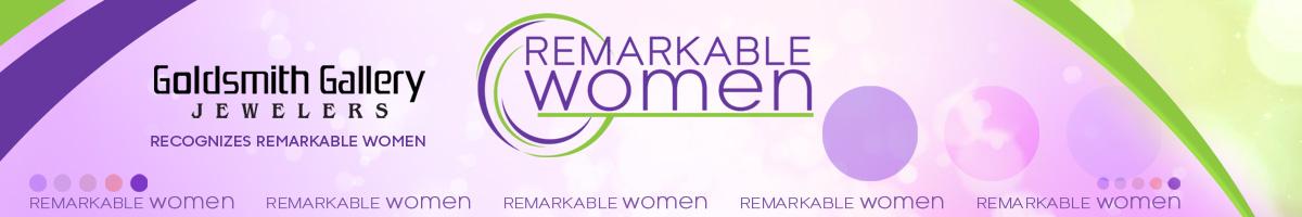 Remarkable Women of Billings