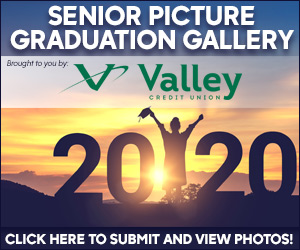 Class of 2020 Photo Gallery