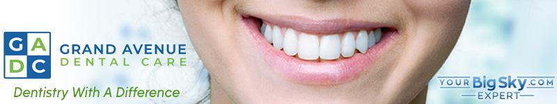 Grand Avenue Dental Care